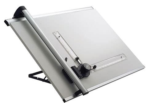 alvin portable drafting table tom drafting machine the ultimate portable drafting table