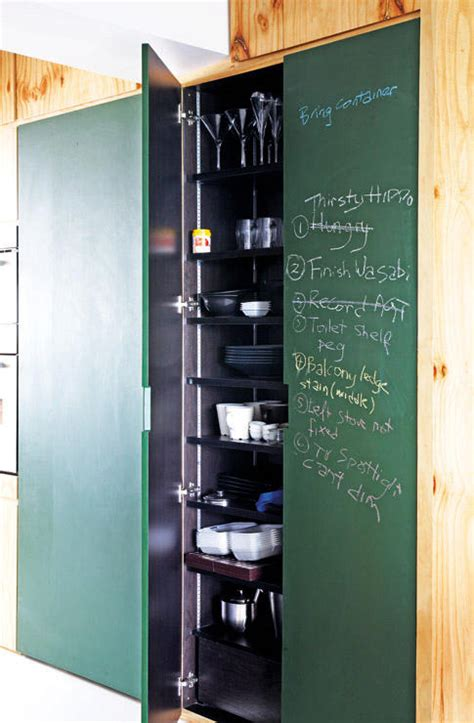 chalkboard paint singapore why you should make room for a chalkboard feature wall