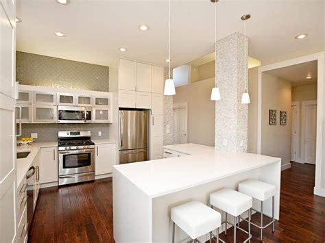 affordable kitchen islands island affordable kitchen islands designs kitchen