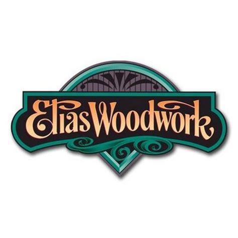 elias woodwork elias woodwork eliaswoodwork
