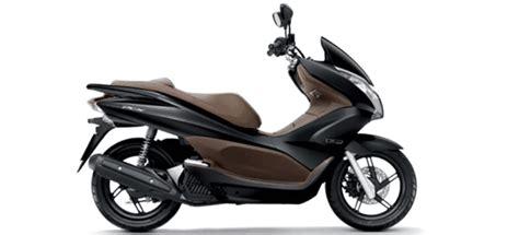 Pcx 2018 Honda Cengkareng by Kredit Motor Honda Pcx Berhadiah