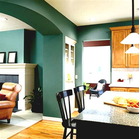 cool paint colors for small rooms and yellow bedroom ideas grey decorating stylish