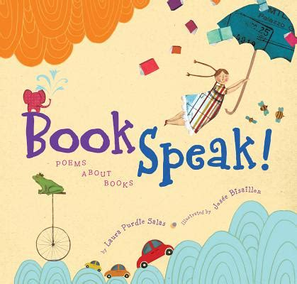 poetry picture books live your poem on metaphor in poetry with