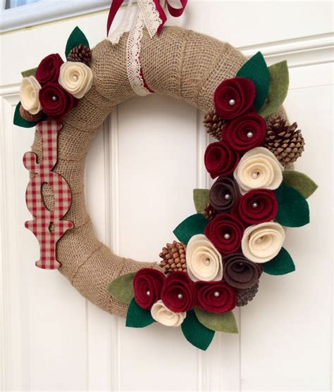 where to buy wreaths wreaths to buy 28 images gold wreath best wreaths to