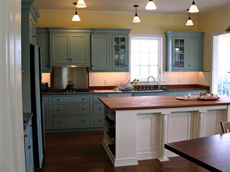kitchen remodel ideas for homes home kitchen remodeling ideas roy home design