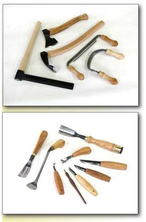 beginners woodworking tools 164 best images about rustic cabins and furniture on