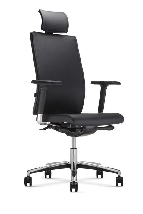 fauteuil design fauteuil de bureau design fauteuil de bureau design design si 232 ges et compagnie