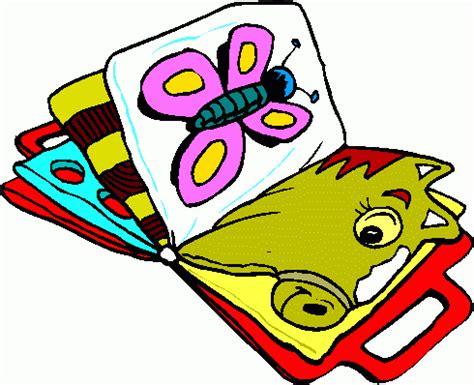picture book clipart children s books clip cliparts co