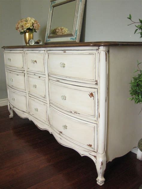 country chic bedroom furniture best 25 shabby chic furniture ideas on shabby