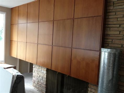 modern wood wall ideas design modern wood paneling for walls interior