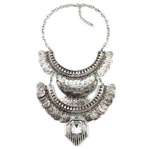 large for jewelry 2015 fashion necklace and pendant necklace