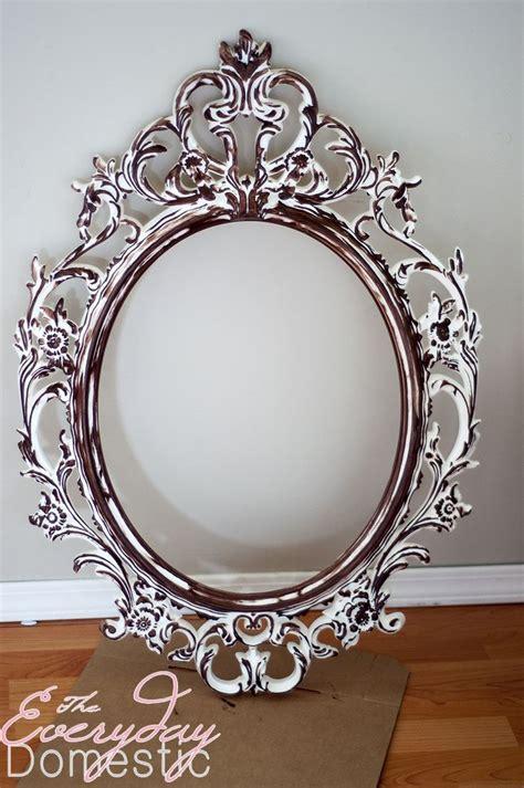 17 best ideas about ikea mirror hack on ikea