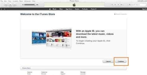 can you make an itunes account without credit card how to setup or create itunes account without credit card data