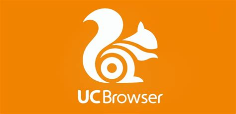uc browser and softwares