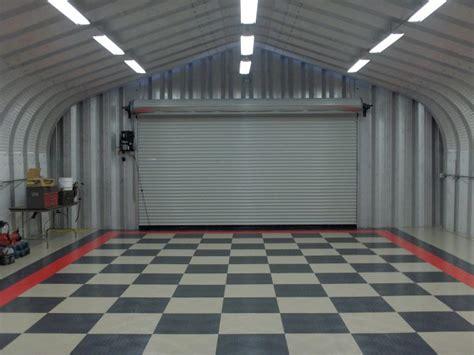 garage shop design memilih keramik untuk halaman garasi di rumah renovasi
