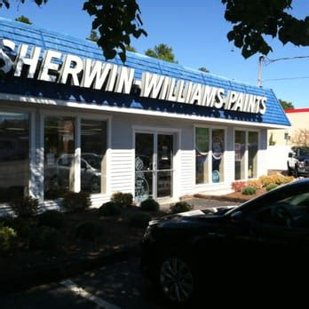 sherwin williams paint store concord nc sherwin williams paint store paint stores 149 loudon