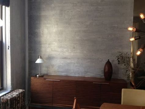 faux finishes on walls faux painting 101 tips tricks and inspiring ideas for