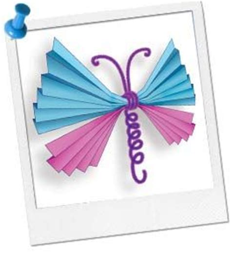 birthday origami ideas 1000 images about easter ideas on