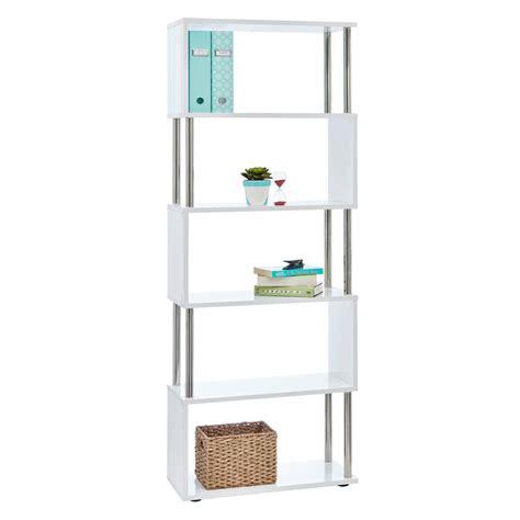 high bookshelves high gloss white bookshelves palma bookshelf with high