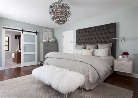 calm colors for bedroom types of calming colors for bedroom artenzo