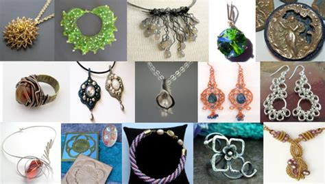jewelry classes az choose from 120 jewelry classes at gem shows in