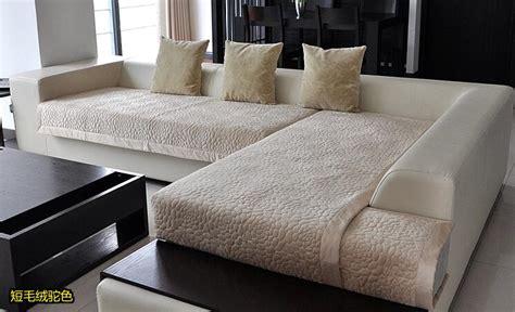 modern sofa slipcovers modern sofa slipcovers reviews shopping modern