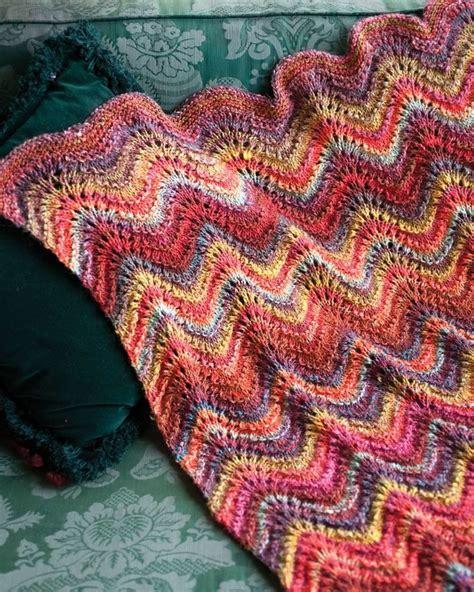 knitting fever oltre 1000 immagini su knitting noro yarns su