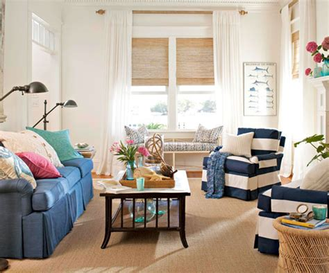 living room furniture ideas for small spaces furniture ideas for small living rooms homesthetics inspiring ideas for your home