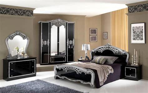 bedroom furniture albany ny bedrooms sets bedroom sets about remodel
