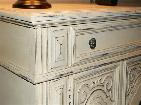 how to distress white kitchen cabinets how to distress kitchen cabinets