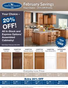 home depot kitchen cabinets prices kitchen cabinet prices home depot kraftmaid kitchen