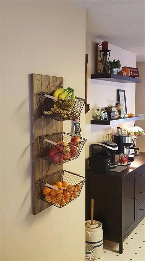 clever kitchen ideas clever kitchen organization ideas pictures photos and