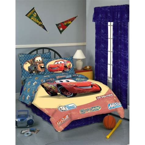disney pixar cars bedroom furniture 28 disney pixar cars bedroom set disney pixar s