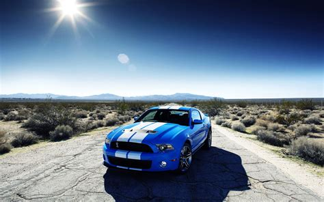 Car Wallpaper In 3d by 30 Beautiful And Great Looking 3d Car Wallpapers Hd