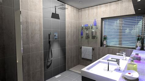 bathroom design software reviews bathroom design software free 28 images free bathroom design tool downloads reviews best