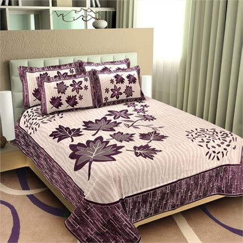 best cotton bed sheets the best 28 images of best cotton bed sheets top 10 best