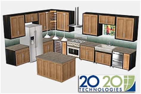 20 20 kitchen design free contact us