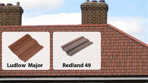Estimating Cost To Build A House roofing prices new roof estimates amp roof repair costs by