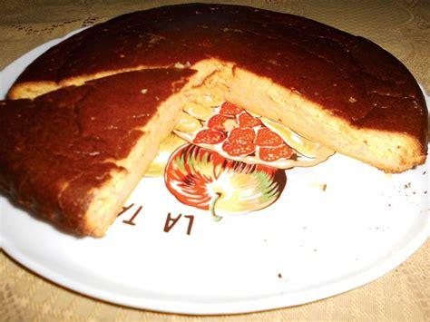 tarte au riz rapide sans p 226 te cuisine familiale