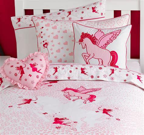 unicorn bedding unicorn quilt cover set bedding dreams
