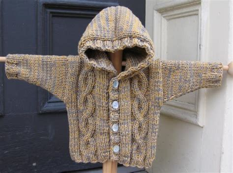 cable knit sweater vest s cable patterns for sweaters images