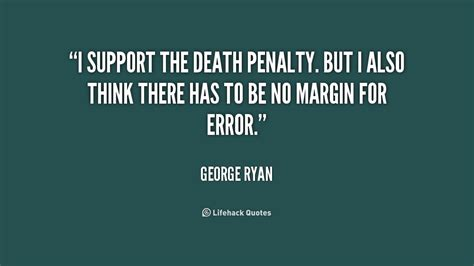quotes about positive quotes about penalty image quotes at