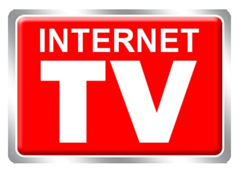 net tv tv to tv traditional tv providers losing