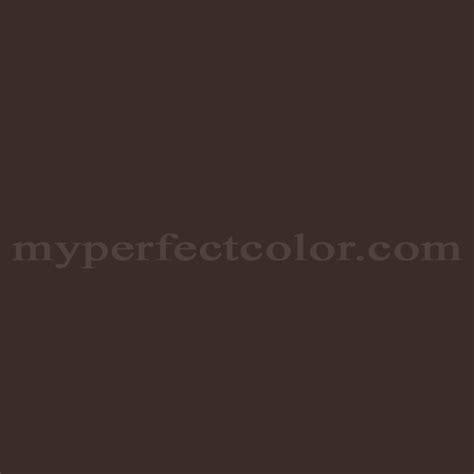 paint colors espresso sherwin williams sw2736 espresso match paint colors