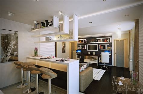 open plan kitchen design contemporary open plan restaurant kitchen home