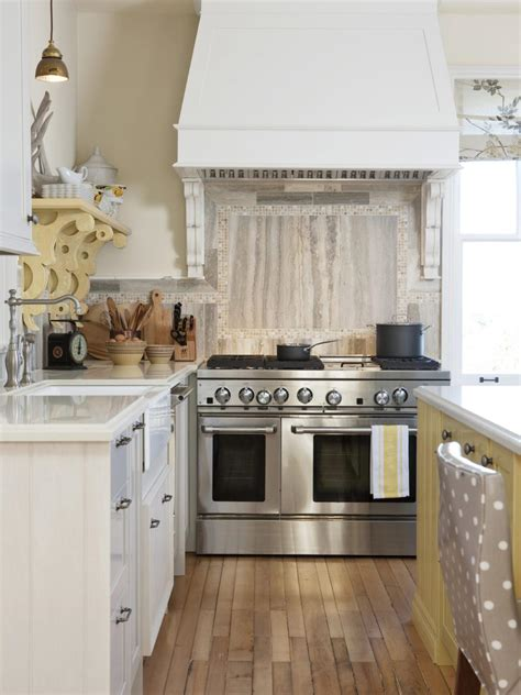 richardson kitchen design dreamy kitchen backsplashes hgtv