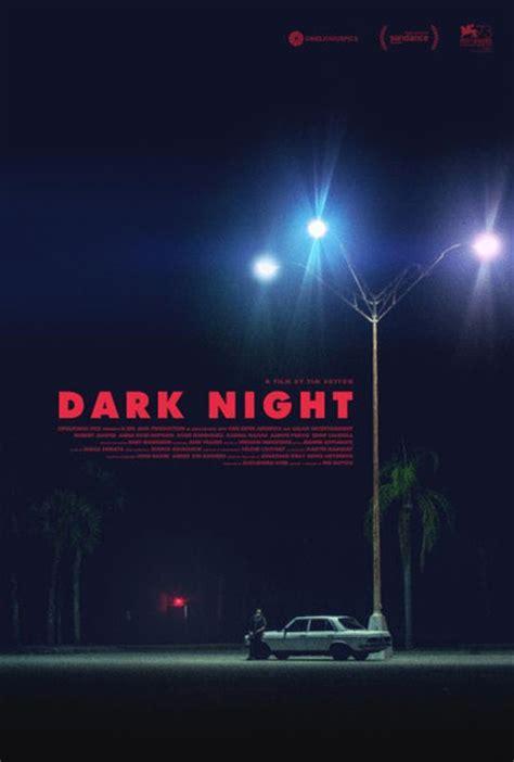 Stanley Lights by Dark Night Movie Review Amp Film Summary 2017 Roger Ebert