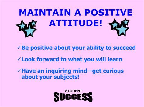 Funny Positive Attitude Quotes. QuotesGram