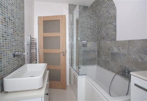 modern bathroom tiles uk modern bathroom tiles uk 28 images tile shop in