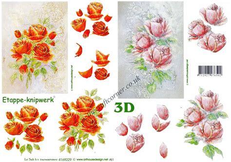 decoupage 3d top free 3d decoupage sheets wallpapers